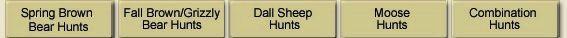 Hunt Links